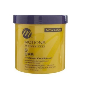 Motions-CPR-Treatment-Conditioner-15.oz-targetmart.jpg