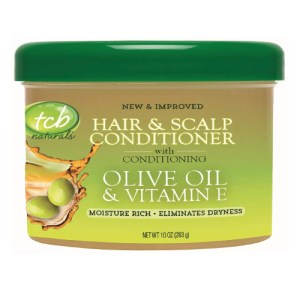 TCB-Hair-Scalp-Conditioner-with-olive-oil-10.oztargetmart.nl_.jpg