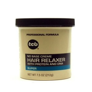 TCB-No-Base-Creme-Hair-Relaxer-Super-7.5oz.targetmart.nl