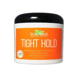 Taliah-Waajid-Black-Earth-Lock-It-Up-Tight-Hold-16-oz.targetmart.nl