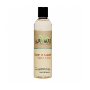 Taliah-Waajid-Clean-amp-Natural-Herbal-Hair-Wash-8oz.targetmart.nl_