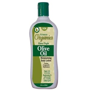 Ultimate-Organic-Olive-Oil-Body-Lotion-12-oz-targetmart.nl_