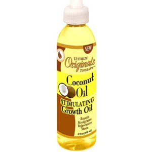 Ultimate-Organic-Therapy-Olive-Oil-coconut-Stimulating-Growth-Oil-4-oz-targetmart.nl