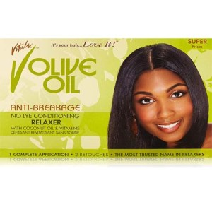 Vitale-Olive-Oil-Relaxer-anti-breakge-Kit-Super-1application-targetmart.nl_.jpg