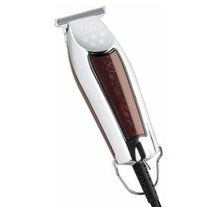 WAHL-08081-1216-DETAILER-TRIMMER-5-STAR-T-WIDE-38mm.