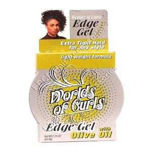 Worlds-Of-Curls-Edge-Gel-With-Olive-Oil-Extra-Tight-Hold-For-Any-Style-63.8g-targetmart.nl_