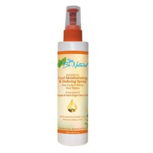 You-Be-Natural-Curl-Moisturizing-and-Defining-Spray-8oz.targetmart.nl