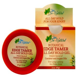 You-Be-Natural-Edge-Tamer-all-day-hold-2oz.targetmart.nl_