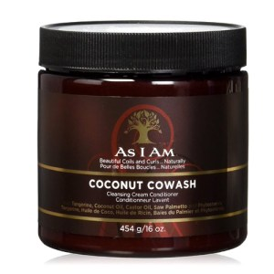 AS-I-AM-Coconut-Cowash-cleansing-conditioner-16oz-targetmart.nl