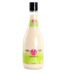 Curls-Coconut-Sublime-Conditioner-14.5-oz.targetmart.nl-.targetmart.nl