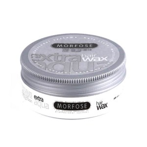 Morfose-Hair-Wax-White-175ml-targetmart.nl-targetmart.nl