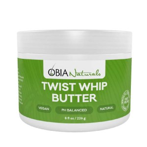 OBIA-Natural-Twist-Whip-Butter-8-oz-targetmart.jpg