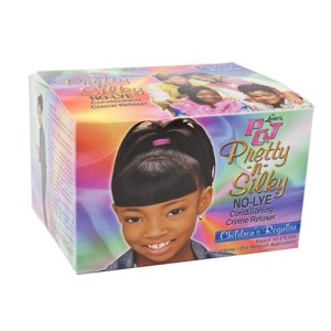 PCJ-Child-No-lye-conditioning-Relaxer-Kit-Regular-targetmart.jpg