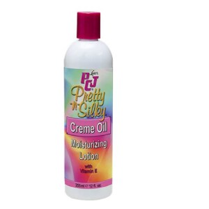 PCJ-pretty-n-silky-Creme-Oil-Lotion-12-oz.-targetmart.jpg