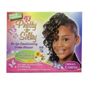 PCJ-pretty-silky-Child-Relaxer-Kit-Super-1-coarse-targetmart.jpg