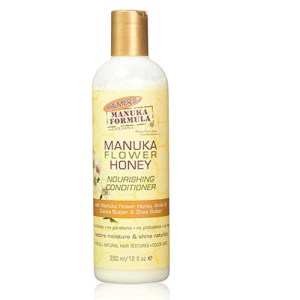 Palmer-Manuka-Flower-Honey-Conditioner-12-oz-targetmart.jpg