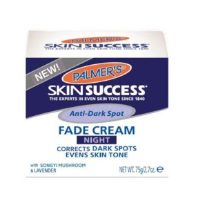 Palmer-Skin-Success-Anti-Dark-Spot-Fade-Cream-Night2.7oz-targetmart.jpg