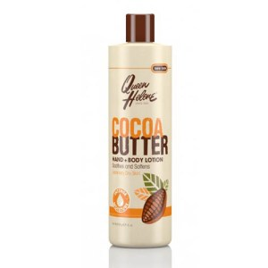 Queen-Helen-Cocoa-Butter-Lotion-16-oz-targetmart.jpg