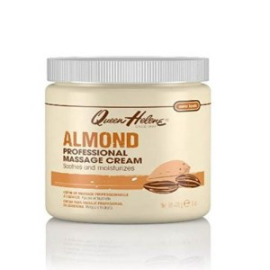 Queen-Helene-Almond-Massage-Cream-15-oz-targetmart.jpg