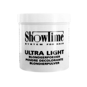 ShowTime-Blondeer-Ultra-Light-35oz.-targetmart.nl_.jpg-targetmart.nl