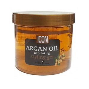 Style-Icon-Argan-Oil-Non-Flaking-Styling-Gel-32oz.-targetmart.nl