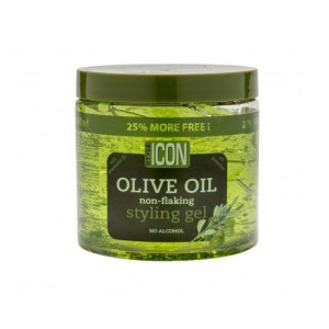 Style-Icon-Olive-Gel-Styling-Gel-17oz.-targetmart.nl