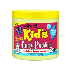 Sulfur-8-Kids-Hair-Pudding-Frizz-free-curls-14.4-oz.-targetmart.nl