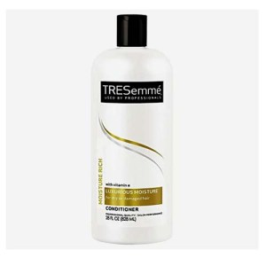 TRESemme-Moisture-Rich-Conditioner-28oz.-targetmart.nl
