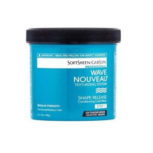 Wave-Nouveau-Phase-1-Conditioning-Cold-Wave-Super-15-oz.-targetmart.nl