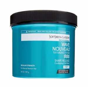 Wave-Nouveau-Phase-1-Conditioning-Cold-Wave-Super-30.oz-targetmart.nl