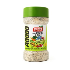 Adobo-with-Cilantro-Lime-12.75oz-targetmart.nl