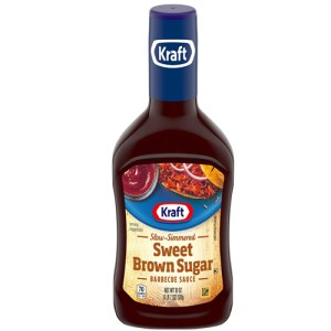 KRAFT-BBQ-SWT-BROWN-SUGR-18-OZ