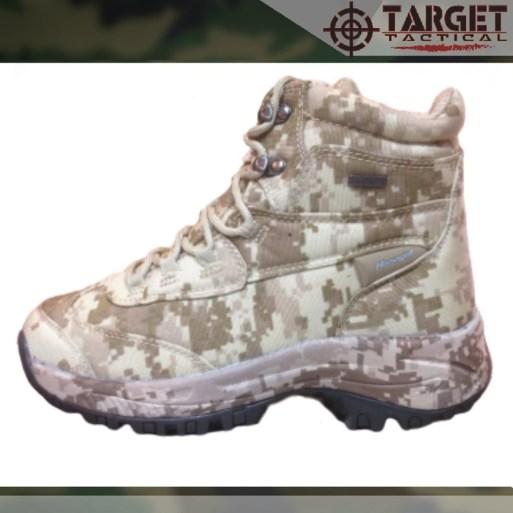 Sepatu Hanagal 038