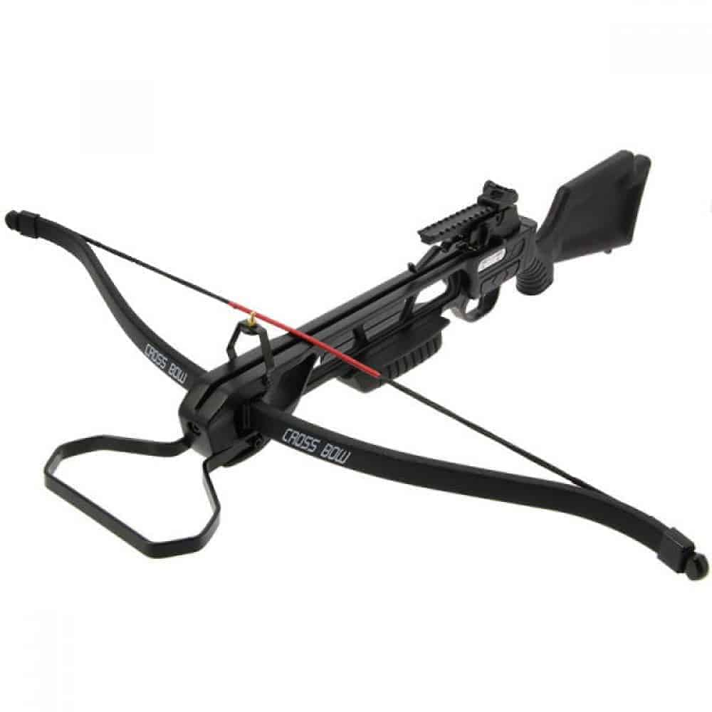 jandao crossbow