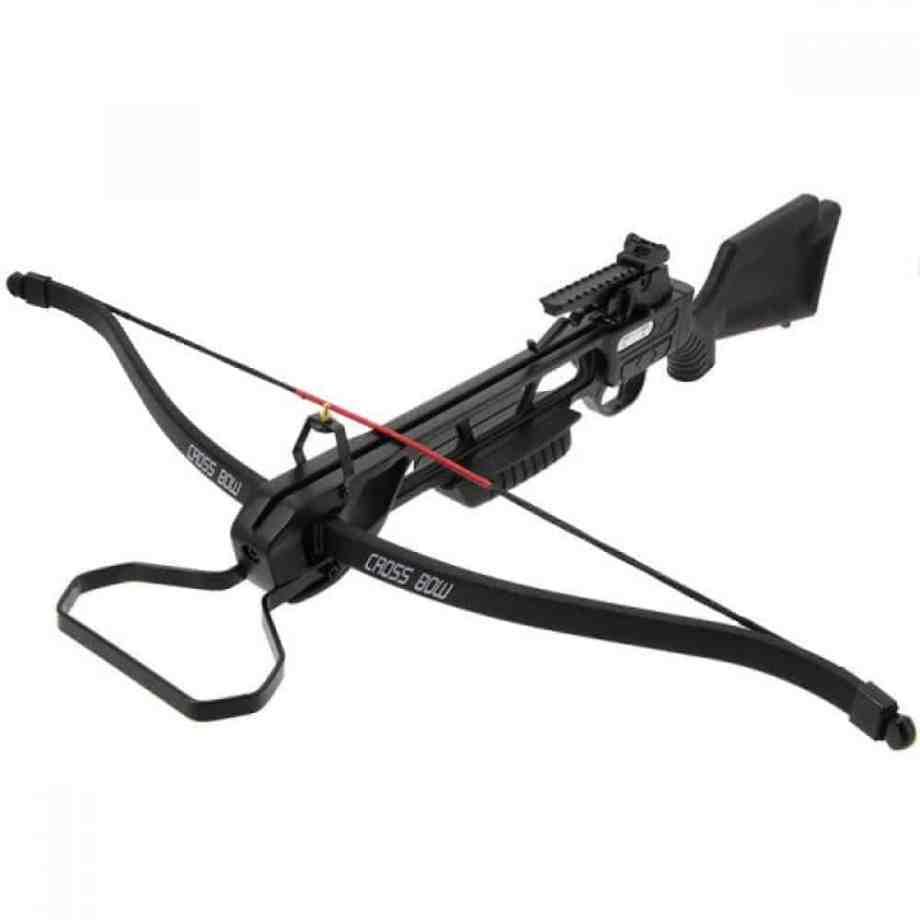 jandao crossbow