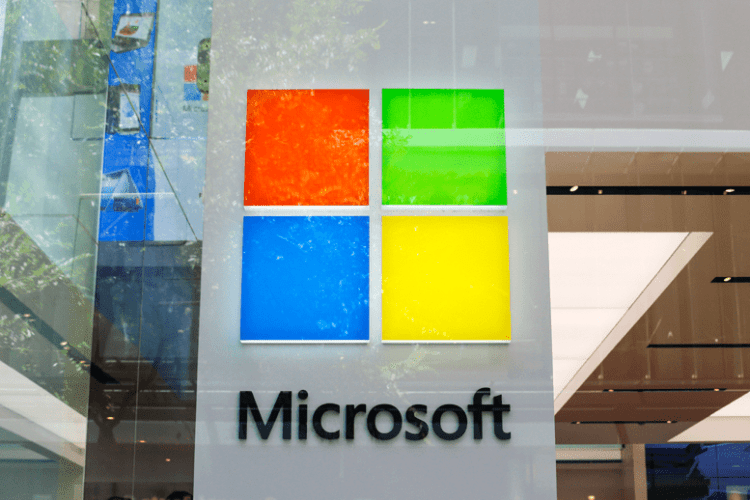 MSFT Stock Hits Record Levels as Cowen Analysts Predict Gains