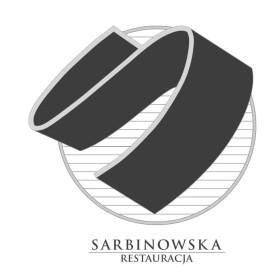 sarbinowska