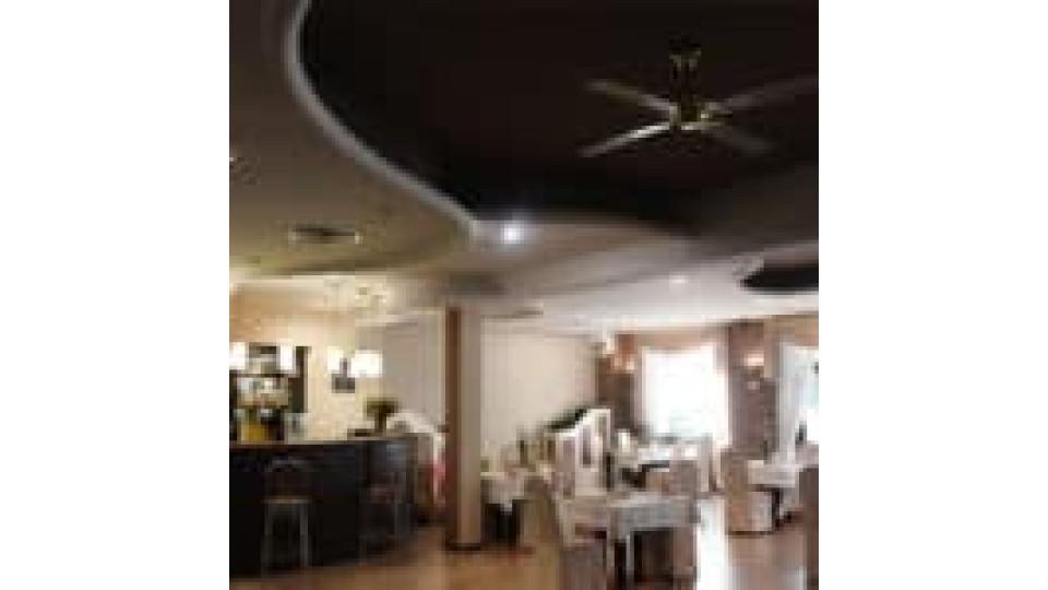 restauracja-150x150