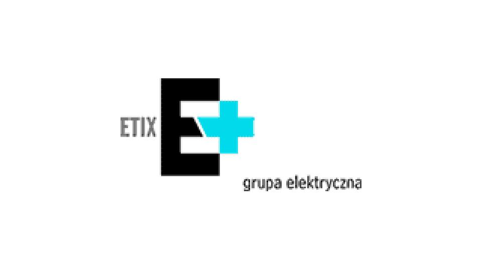 etix logo