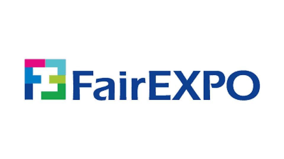 FairExpo