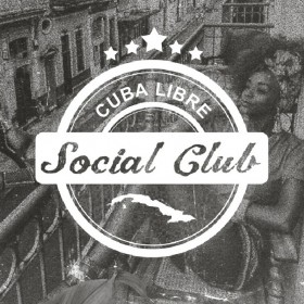 cuba libre social club