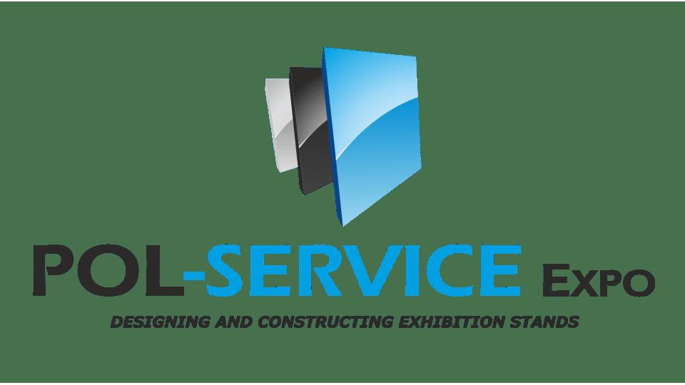 logo Pol-Service
