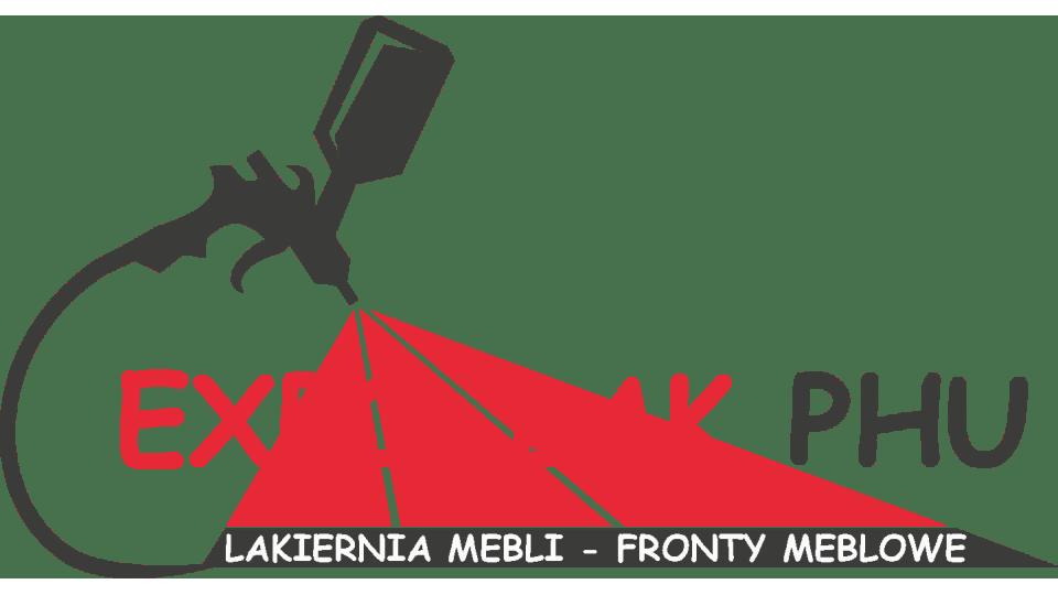 EXPO-LAK logo