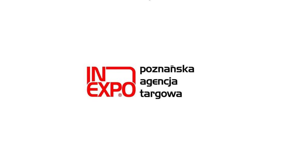 inexpo logo