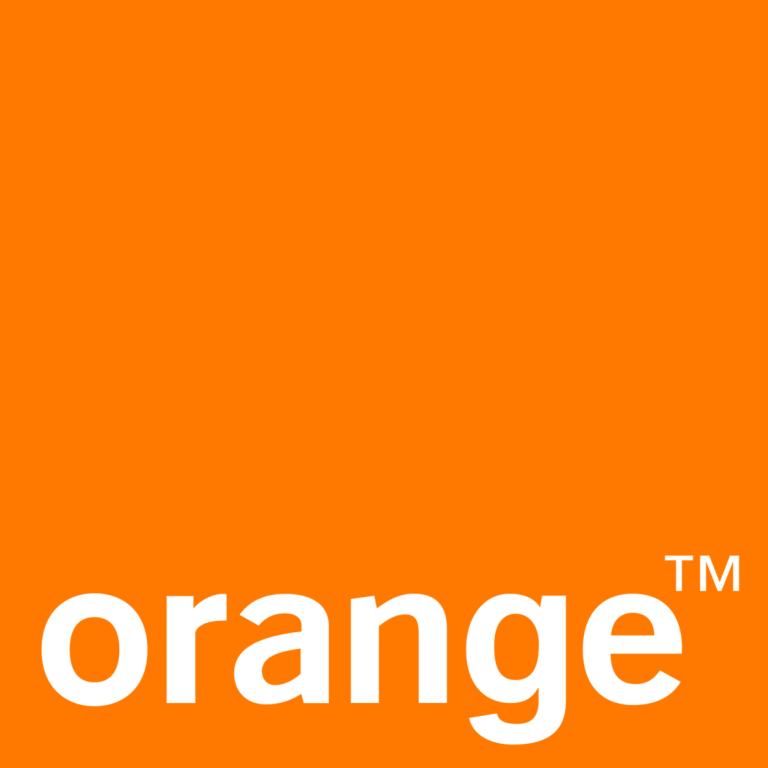 Master_Logo_RGB