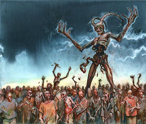 zombiiiiiiiiiiieeeeeeesss.jpg