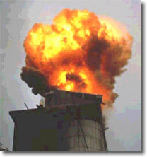 exploding-mill.jpg