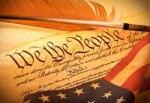 mmw_constitution_010410
