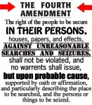 4thAmendment