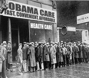 obamacare-fast-convenient-affordable